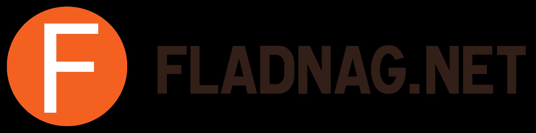 fladnaG.net